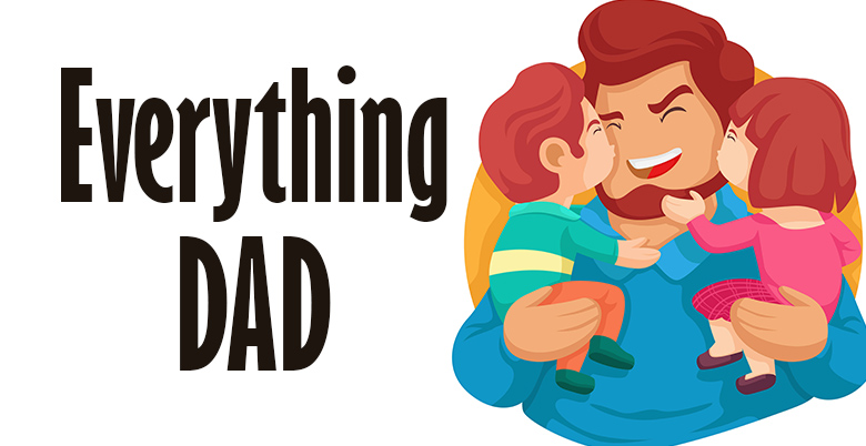 Everything Dad
