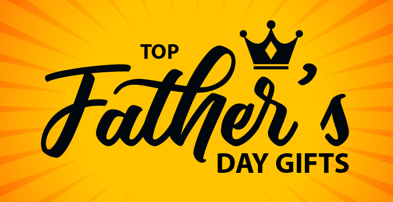 Image result for gift image for father 2018