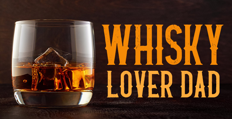Whisky Lovers